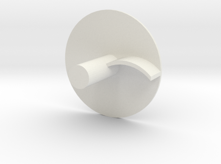 Turbo Tins 3d printed