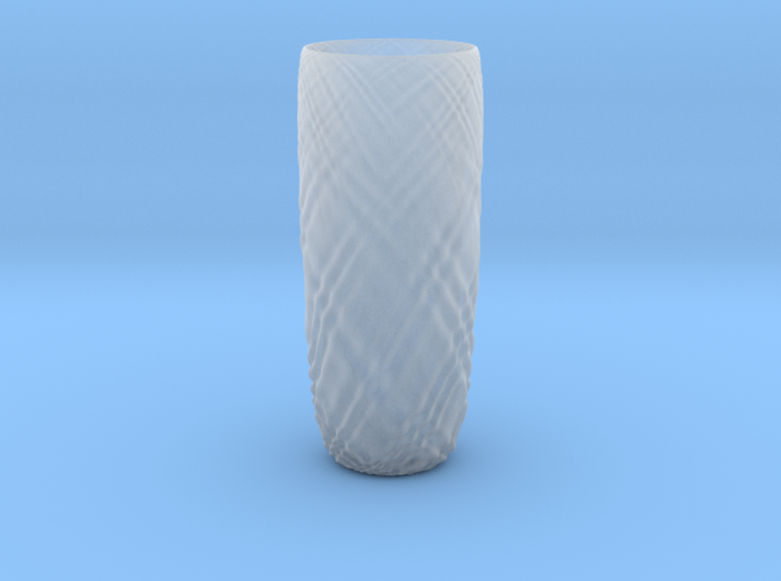 All Your Vase Are Belong To Us 3d printed