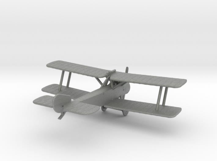 Sopwith 1B.1 (various scales) 3d printed