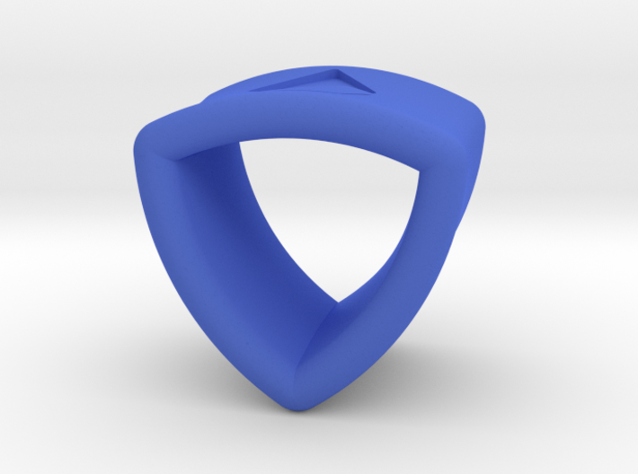 Stretch Shell 14 By Jielt Gregoire 3d printed