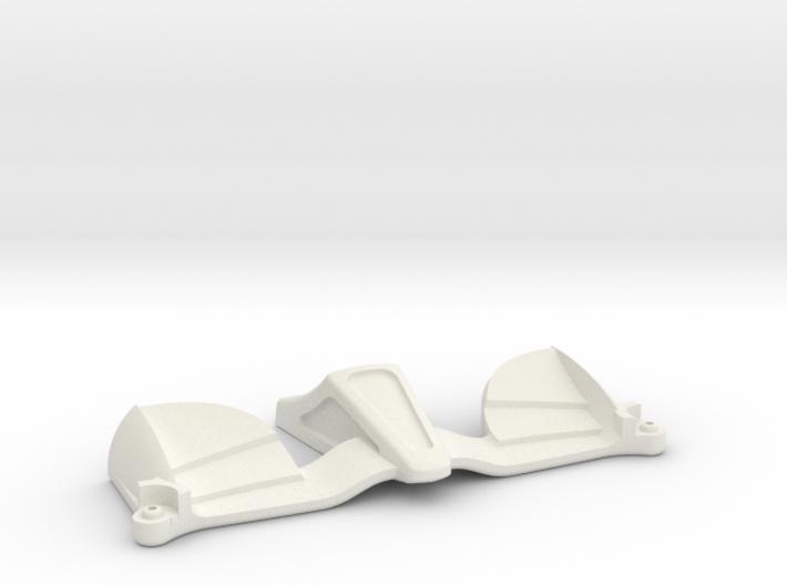 Aile-AV-Indy-EV1-GLF 3d printed