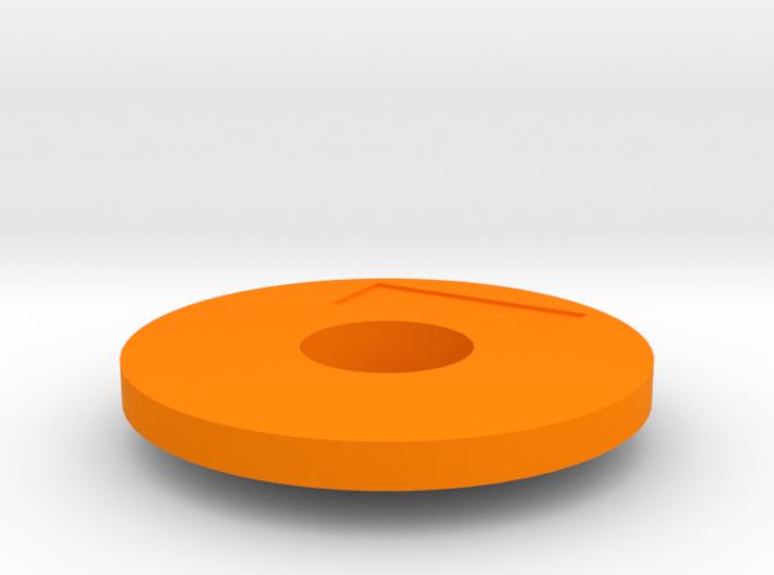 SOPORTE-TAPA 3d printed