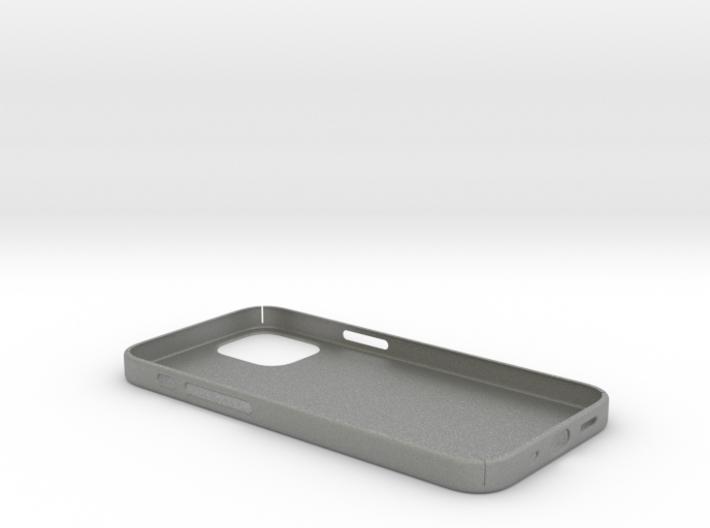 iPhone 12 mini low profile case 3d printed