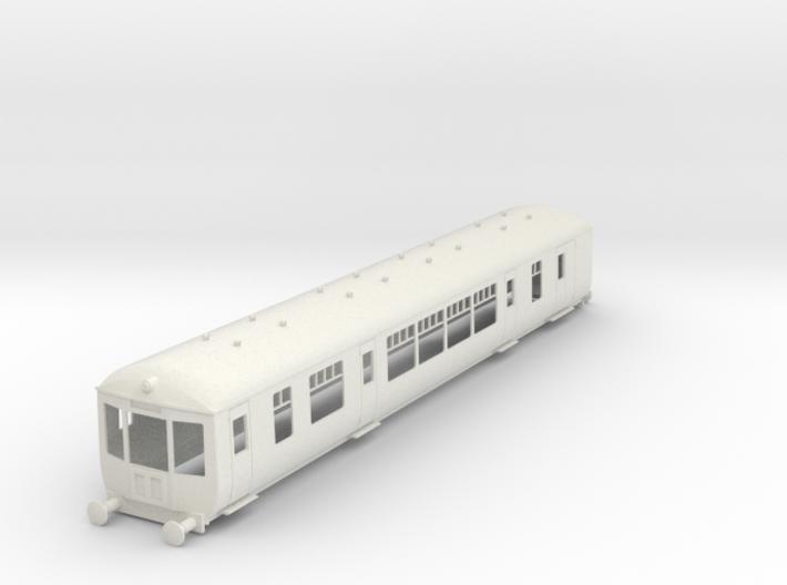 o-43-br-class-100-dmu-dmbs-batch1 3d printed