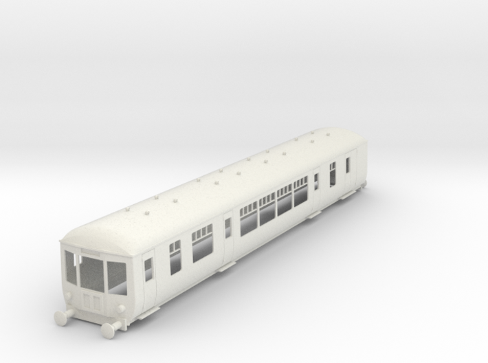 o-43-br-class-100-dmu-dmbs-batch2 3d printed
