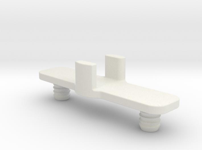 Ikea TOBO 118135 3d printed