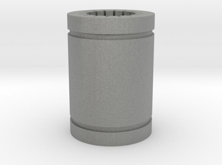 Linear bearing LM12UU 3d printed