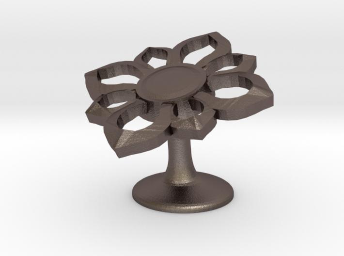 Design V15 3d printed