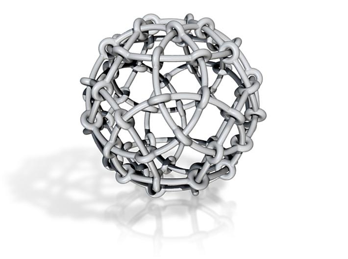 ringenbol-4a 3d printed