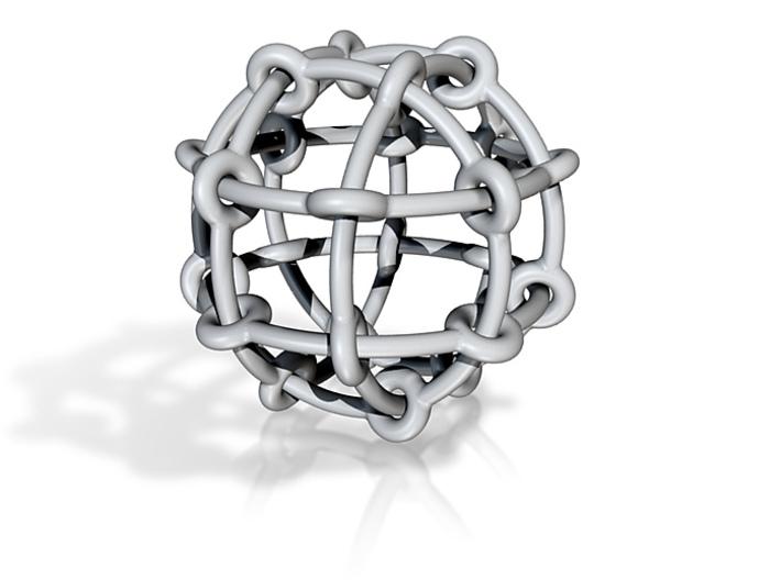 ringenbol-RCO 3d printed