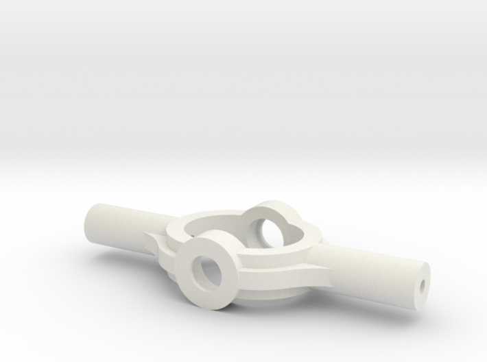 JDH-pivot.stl 3d printed