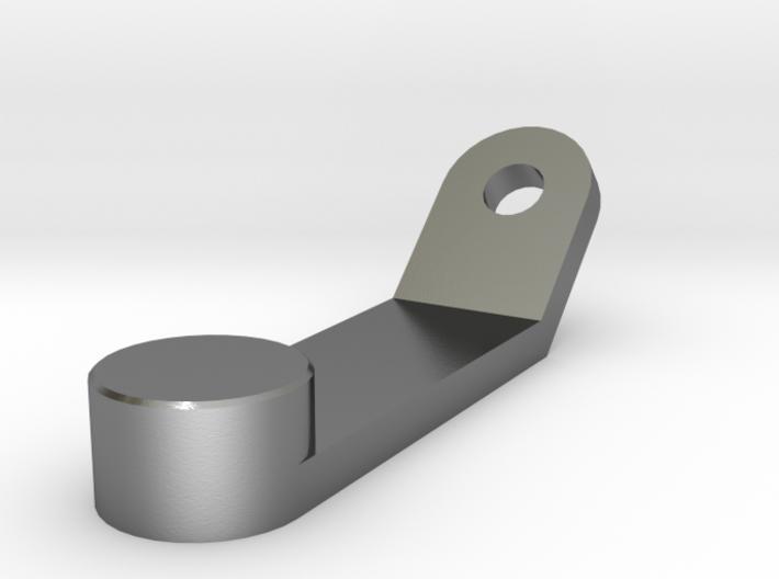 Generic Hotshoe Center Pin 3d printed