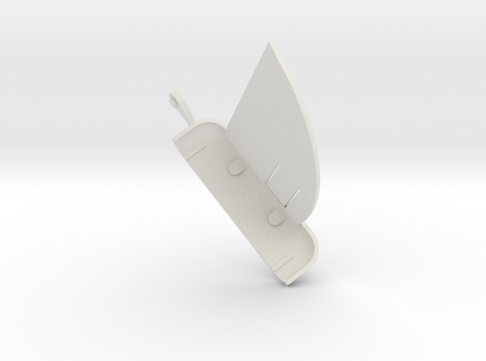 test4 3d printed
