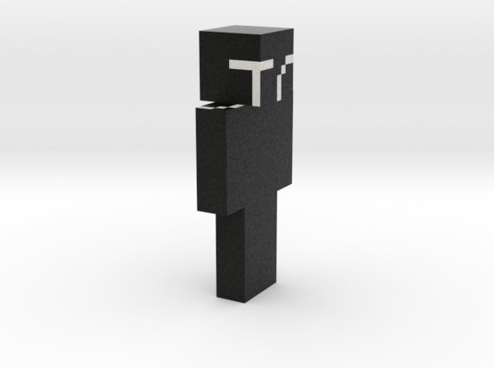 6cm | test 3d printed