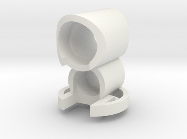 Led-holder-m471-0 3d printed