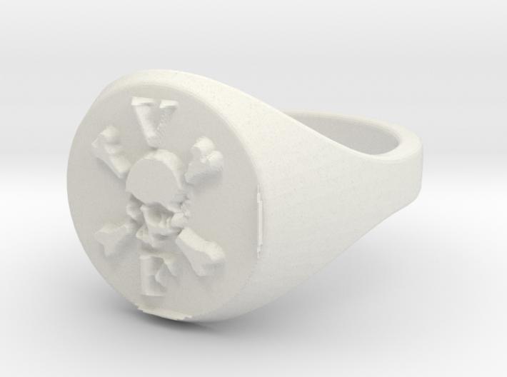 ring -- Wed, 04 Dec 2013 00:51:58 +0100 3d printed