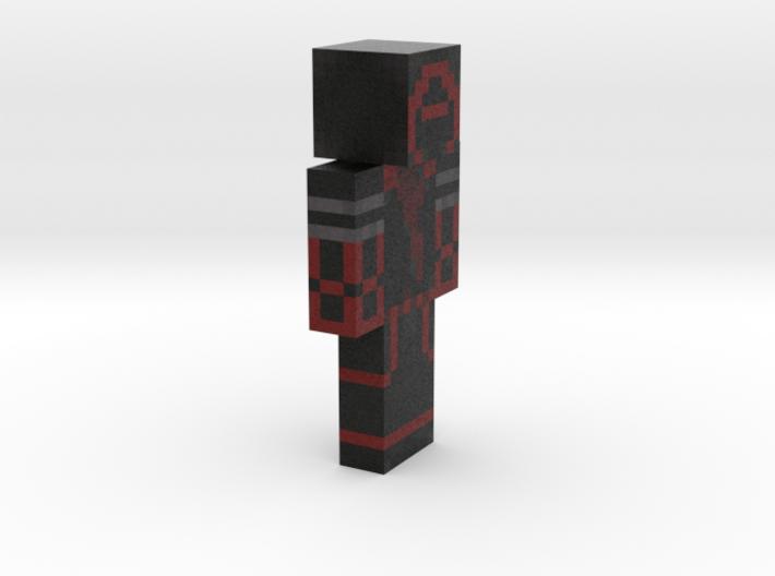 6cm | Steven8421 3d printed