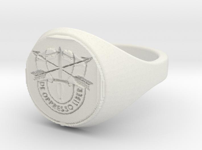 ring -- Wed, 18 Dec 2013 23:28:03 +0100 3d printed