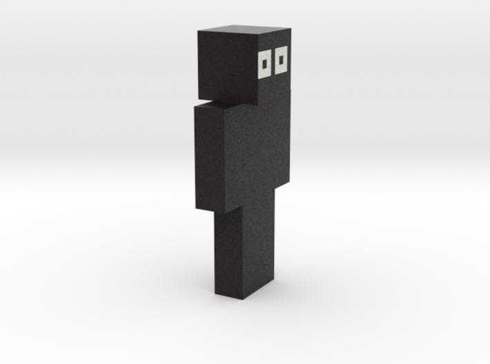 12cm | The_Block_Boy5 3d printed