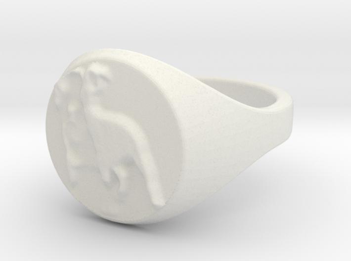 ring -- Mon, 30 Dec 2013 20:02:16 +0100 3d printed
