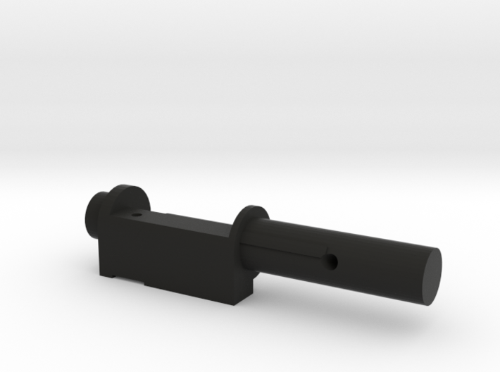 Rotel RP-855 Tonearm Lifter 3d printed