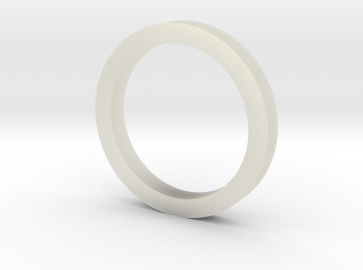 ring -- Mon, 13 Jan 2014 15:00:55 +0100 3d printed