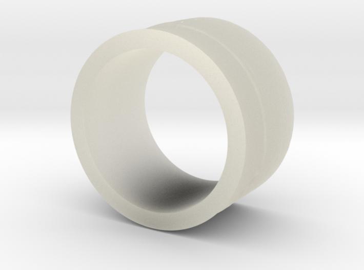 ring -- Wed, 15 Jan 2014 01:27:41 +0100 3d printed