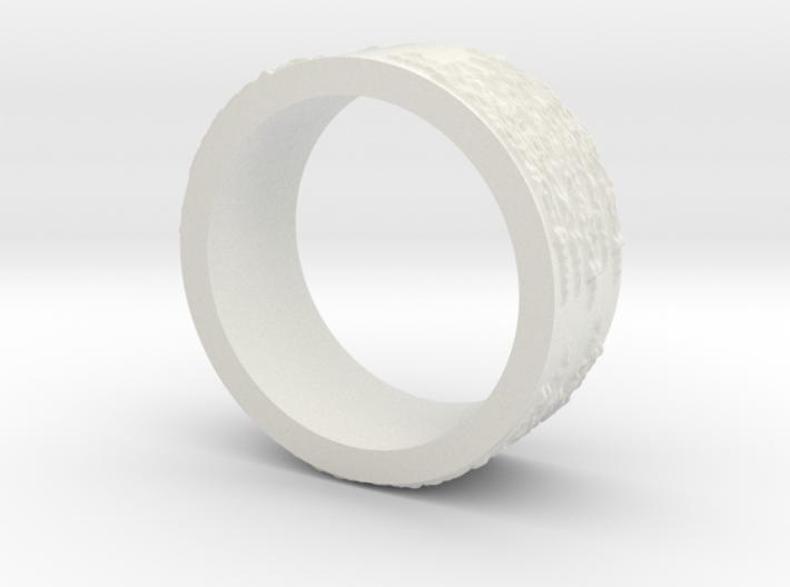 ring -- Fri, 17 Jan 2014 19:11:52 +0100 3d printed
