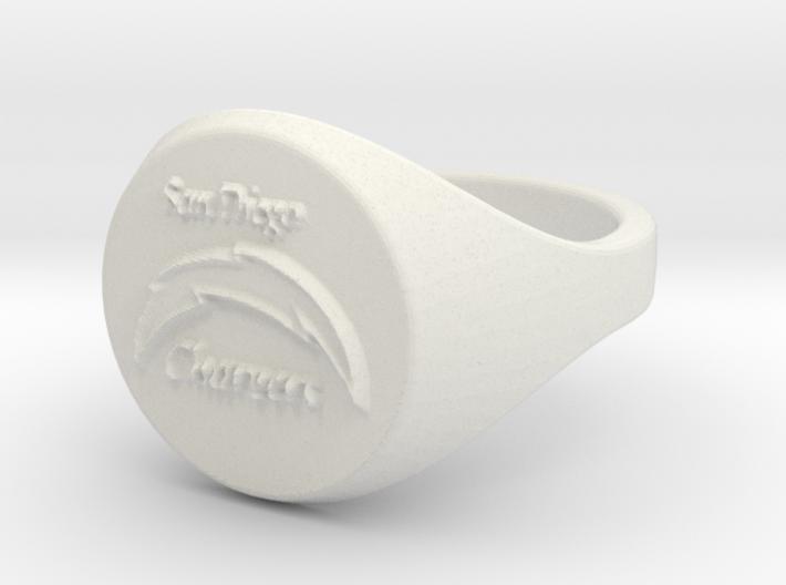 ring -- Wed, 22 Jan 2014 20:02:16 +0100 3d printed