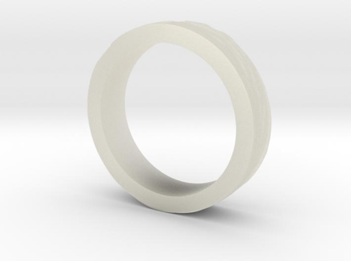 ring -- Wed, 22 Jan 2014 20:10:29 +0100 3d printed