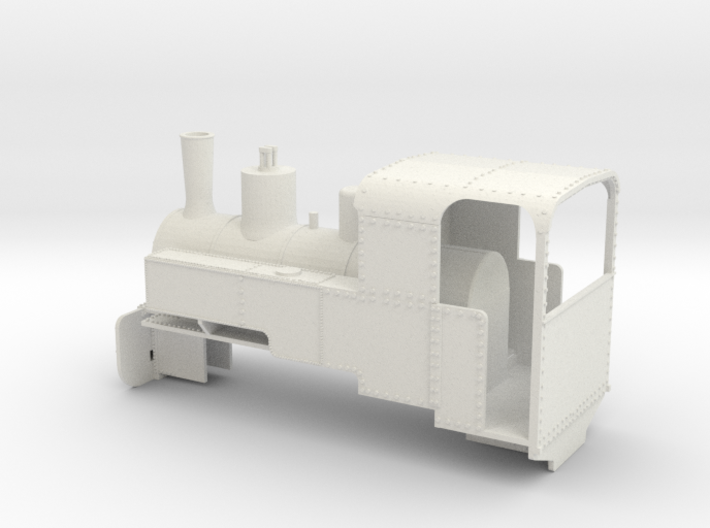 B-1-43-decauville-8ton-060-open-1a 3d printed