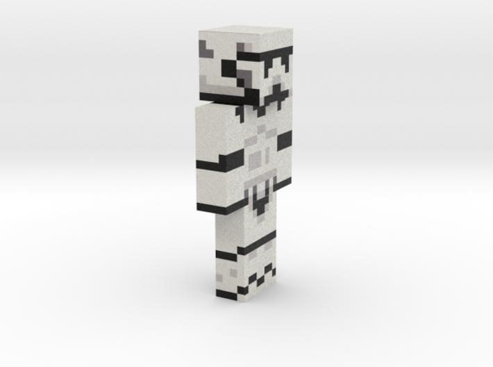 6cm | TalTallon 3d printed
