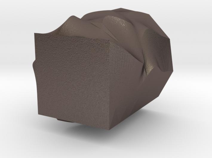Mug2.5 3d printed