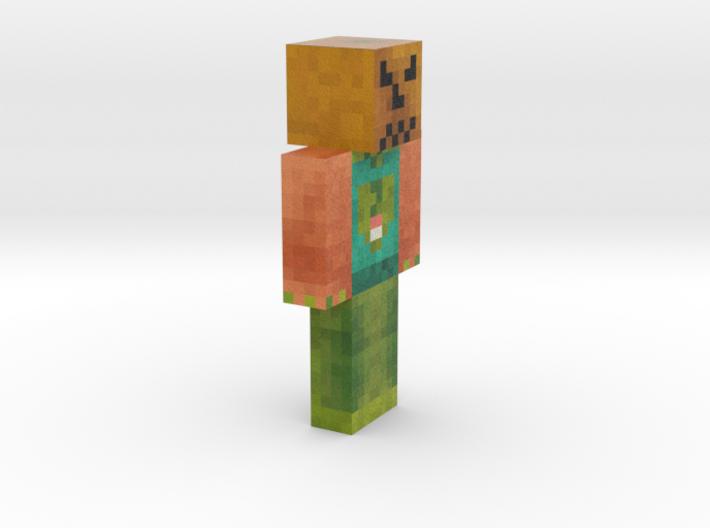 6cm | fabien60360 3d printed