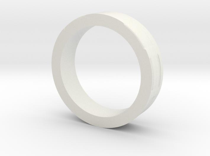 ring -- Tue, 18 Feb 2014 22:54:21 +0100 3d printed