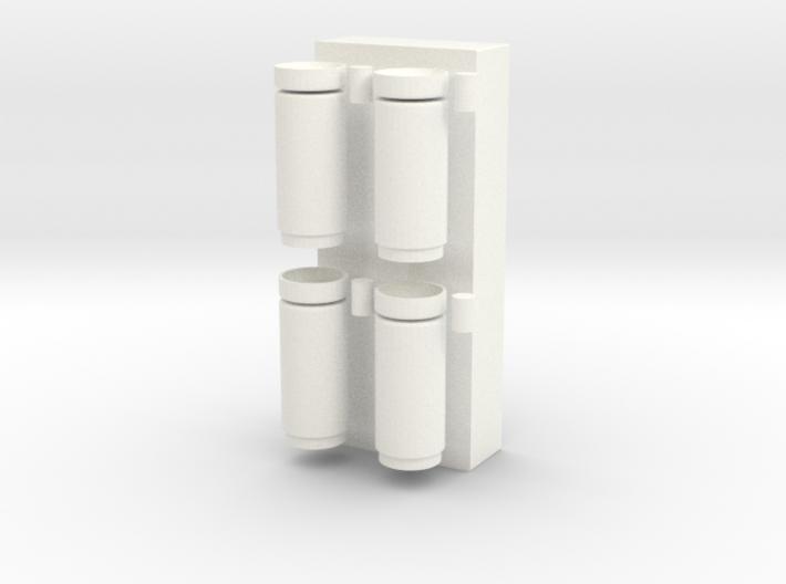 Motorbox6 Fixerrors 3d printed