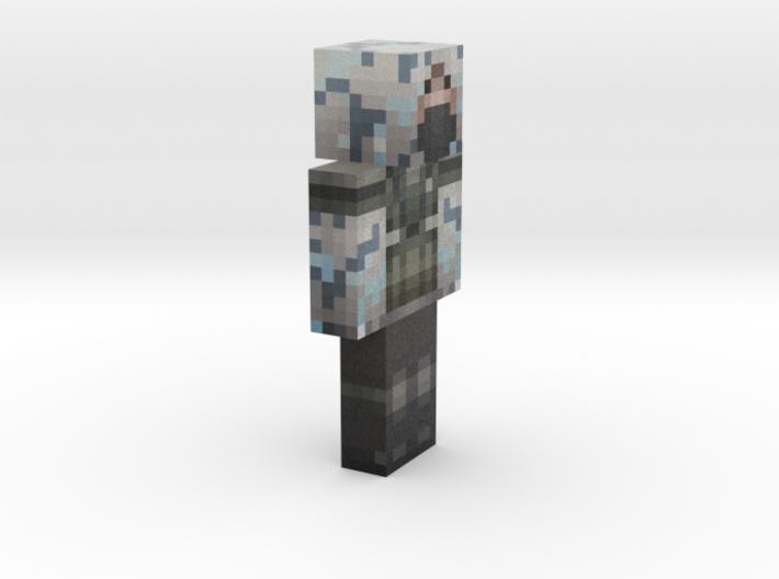 6cm | awesomedavis 3d printed