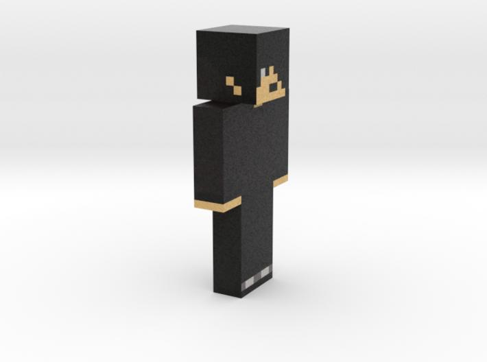 6cm | Emoer 3d printed