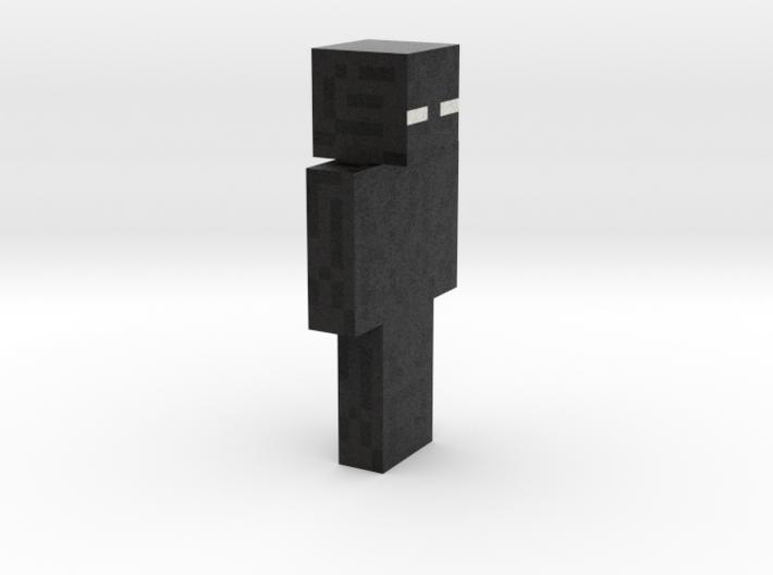 6cm | The_Micahel 3d printed