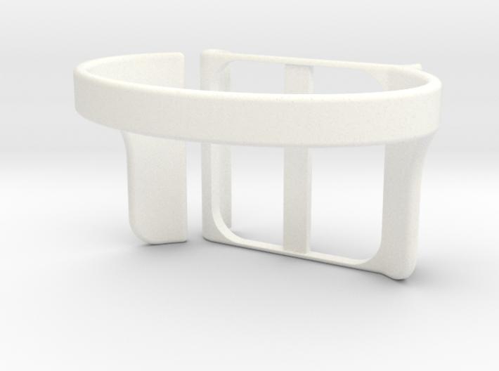 Nanolet Small 3d printed