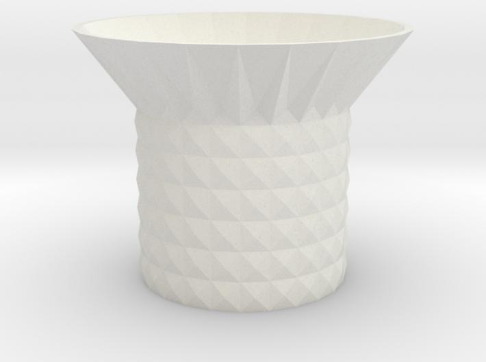 storage bowl 3d printed