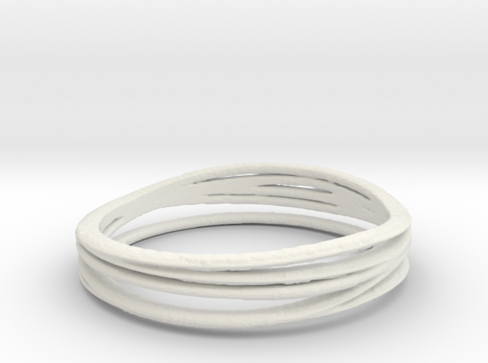 7-error-ring123 3d printed