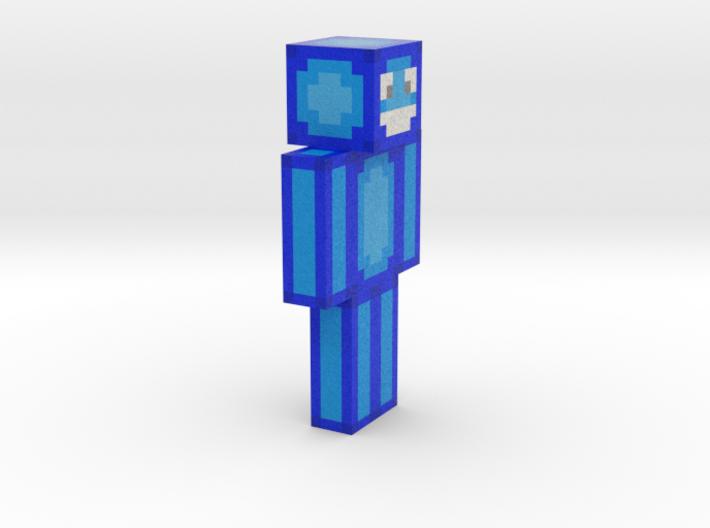 6cm | JuMa2906 3d printed