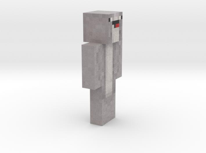 12cm | Djohn_Duff 3d printed
