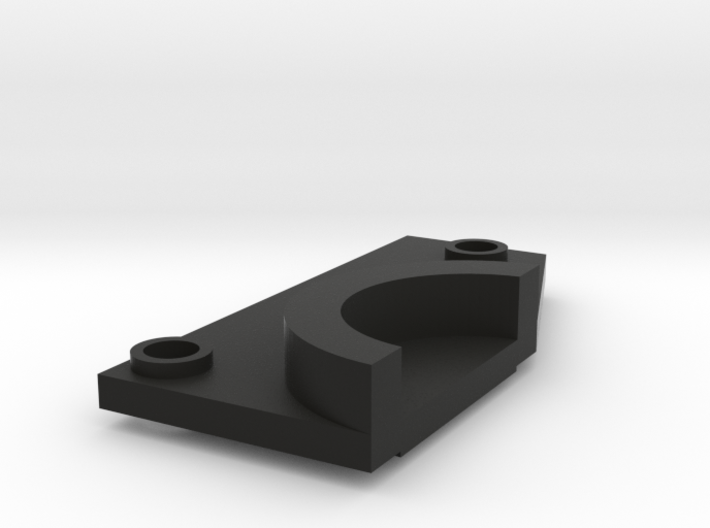 Porter Cable 557 type 1 biscuit joiner part 151. 3d printed