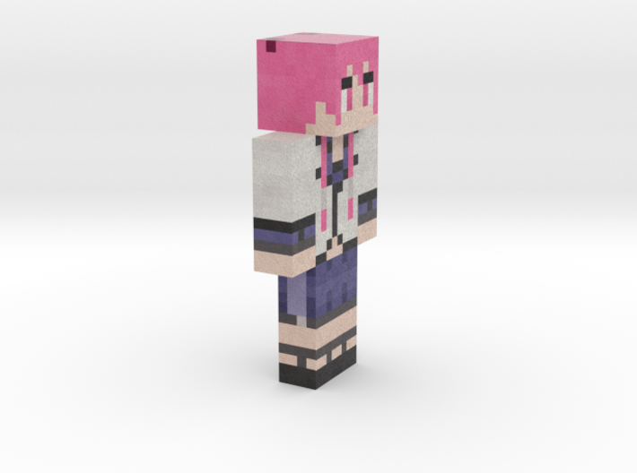 6cm | masaki2 3d printed