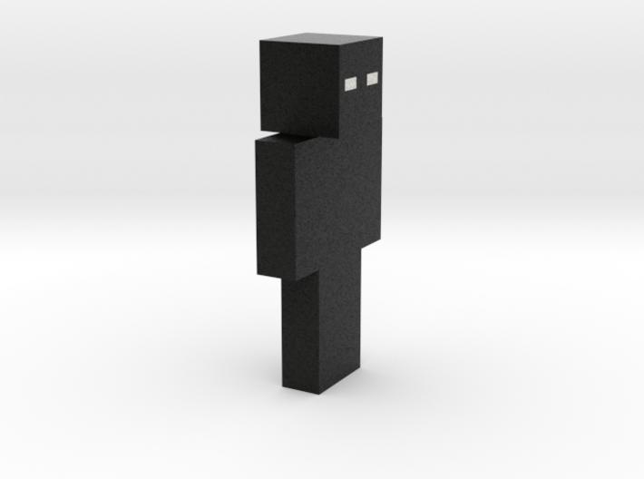 6cm   andy5214 3d printed