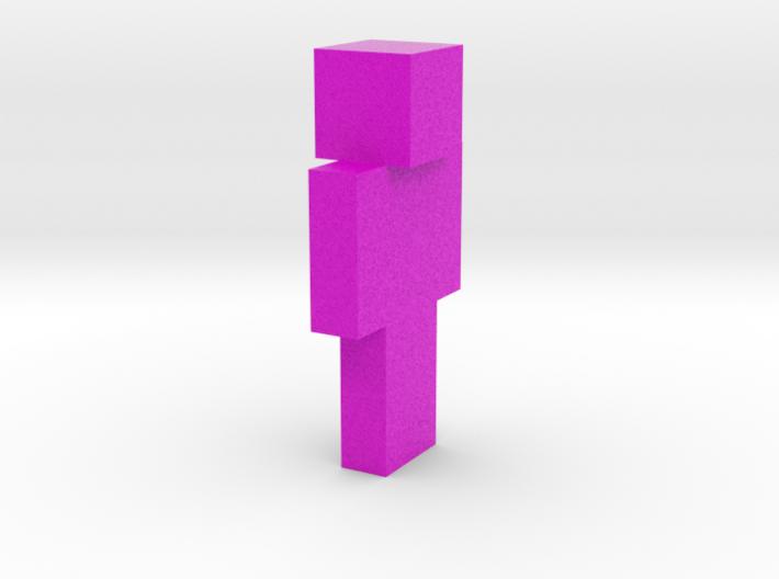 6cm | sacha92 3d printed