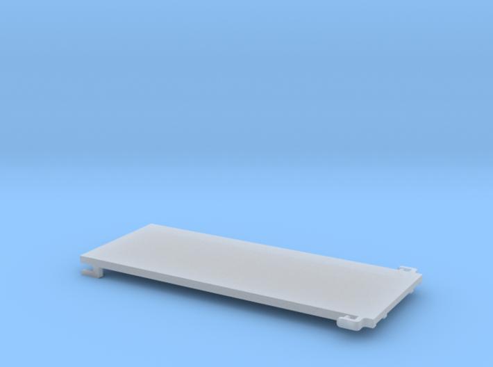 Grundmodul 3d printed