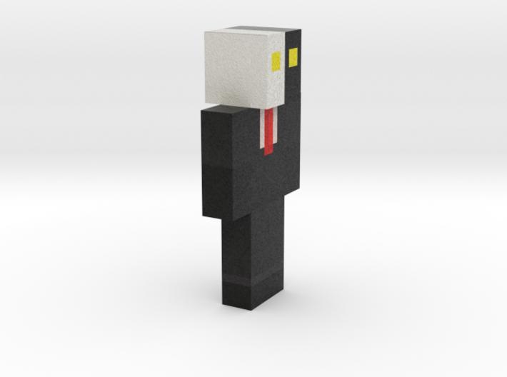 6cm | Guiguigogo2 3d printed